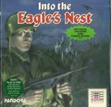 Video Game: Into the Eagle's Nest