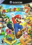 Video Game: Mario Party 7