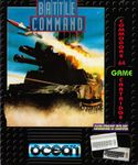 Video Game: Battle Command