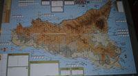Board Game: Sicily II