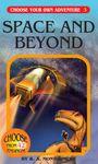 RPG Item: Space and Beyond