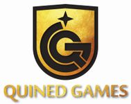 Board Game Publisher: Quined Games