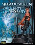 RPG Item: Artifacts Unbound