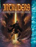 RPG Item: Intruders: Encounters with The Abyss