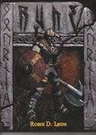 RPG Item: Rune