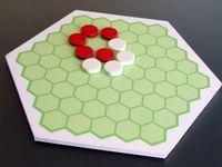 Board Game: Susan