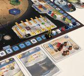 Board Game: Terraforming Mars: Venus Next