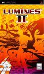 Video Game: Lumines II