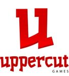 Video Game Publisher: Uppercut Games Pty Ltd