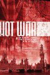 RPG Item: Hot War