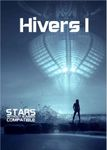 RPG Item: Hivers I (SWN)