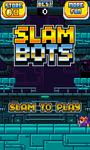 Video Game: SlamBots