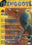 Issue: Ringbote (Issue 13 - Jul/Aug 1997)