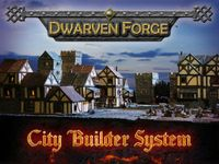 Series: City Builder System