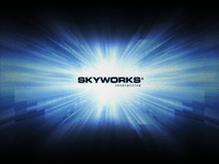 Video Game Publisher: Skyworks Interactive, Inc.