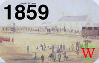 Board Game: 1859