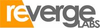 Video Game Developer: Reverge Labs