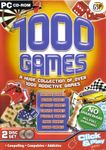 Video Game: 1000 Games Collection