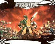 Ronin: War (2001)