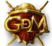 RPG Publisher: GDM Games