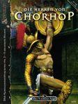 RPG Item: A114: Die Herren von Chorhop