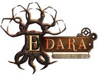 RPG: Edara: A Steampunk Renaissance