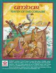 RPG Item: Umbar: Haven of the Corsairs