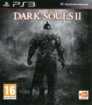 Video Game: Dark Souls II