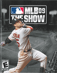 Video Game: MLB 09: The Show