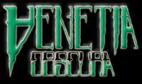 RPG: Venetia Obscura