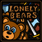 Board Game: Lonely Bears