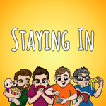 Podcast: Staying In
