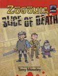 RPG Item: Zogonia: Slice of Death