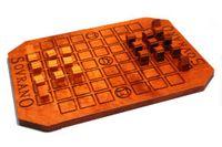 Board Game: Sovrano