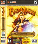 Video Game Compilation: EverQuest: The Anniversary Edition