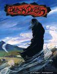 RPG Item: Black Death