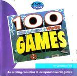 Video Game: 100 Smash Win95 Games