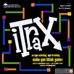 Board Game: iTrax