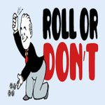 Video Game: Roll or Don't