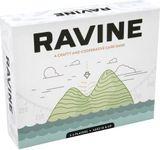 Board Game: Ravine
