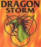 RPG: Dragon Storm