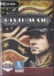 Video Game: John Tiller's Battleground Civil War