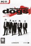 Video Game: Reservoir Dogs