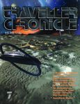 Issue: Traveller Chronicle (Issue 7 - Jan/Feb/Mar/Apr 1995)