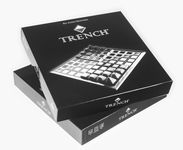 Board Game: Trench