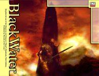 RPG Item: In The Depths of Blackwater