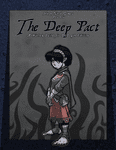 RPG Item: The Deep Pact