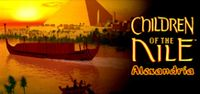 Video Game: Immortal Cities: Children of the Nile -- Alexandria