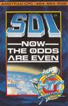 Video Game: SDI