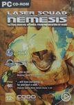 Video Game: Laser Squad Nemesis